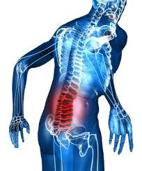 váll ligamentum sérülés a hideg segíti az ízületeket a fájdalomtól