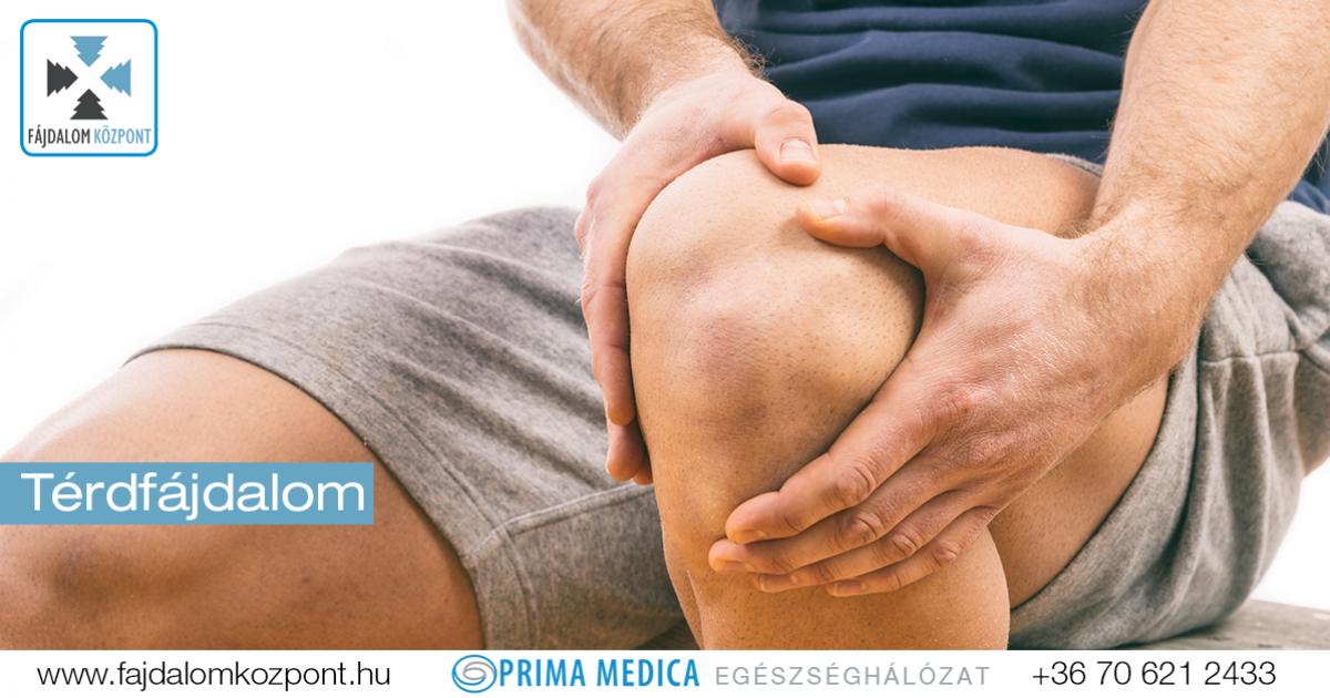 spondylitis arthrosis kezelése éles ízületi fájdalom