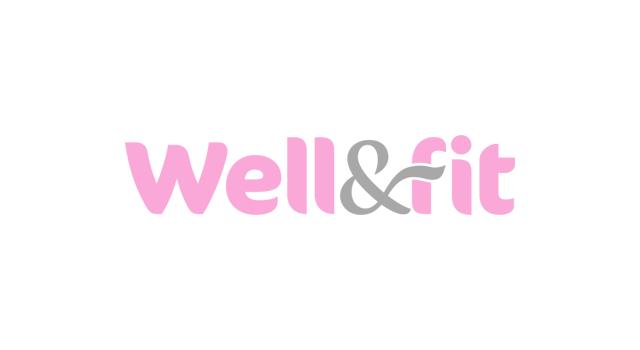ízületi fájdalom a sós ételek miatt