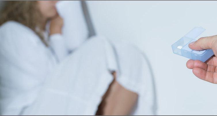 hogyan kell kezelni a csípőtörést