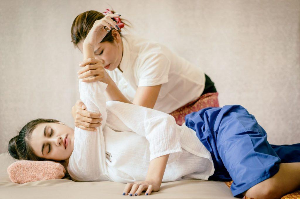 thaiföldi ízületi fájdalomcsillapító