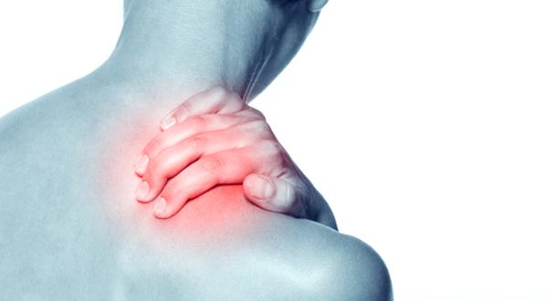 Hogyan kezeljük a krónikus fájdalmat a munkahelyen? - fájdalomportápanevino.hu