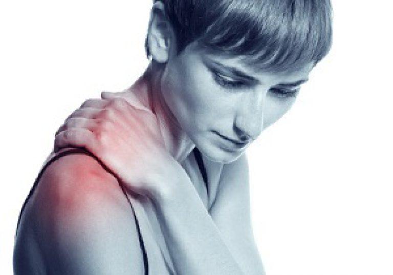 mi a könyökízület 2. fokú artrózisa