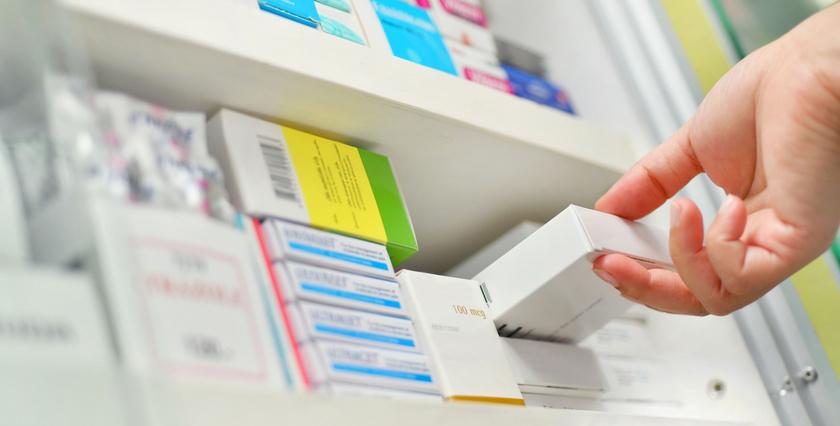 közös cukorbetegek gyógyszerei