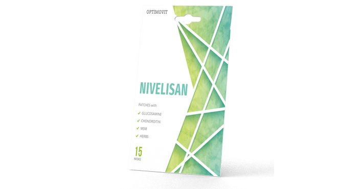 JutaVit Glükozamin-kondroitin komplex tabletta, 72 db   panevino.hu