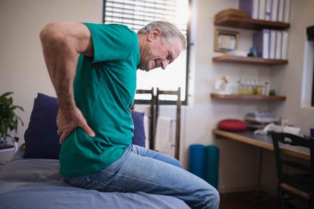 csípőfájdalomcsillapítók