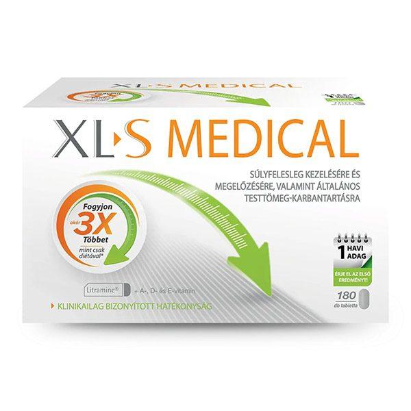 Dr. Kent glükózamin krém 550mg CBD | 100ml