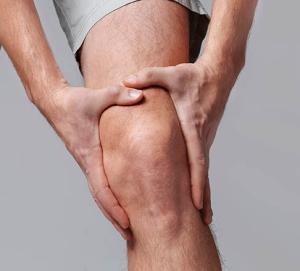 ízületi fájdalommentes projekt hialuronsav az artrózis kezelésében