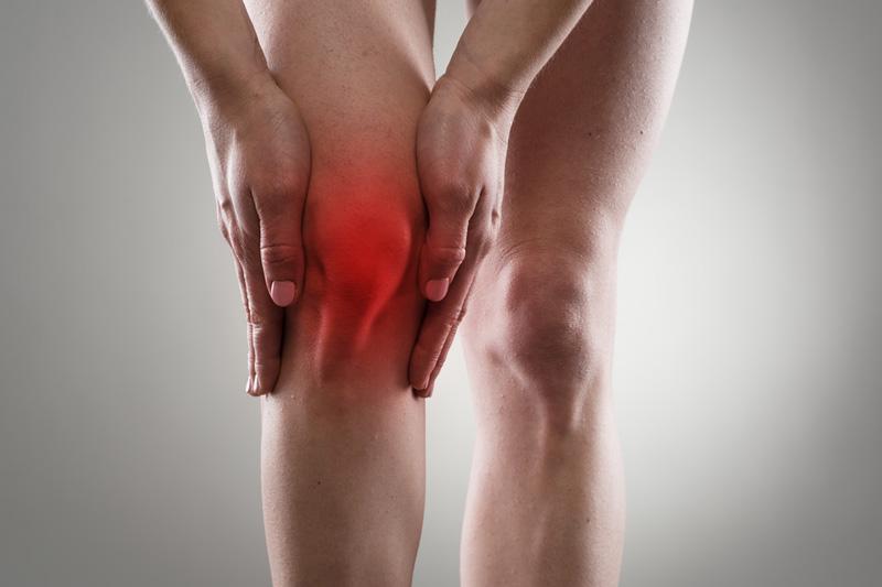 hogyan kell kezelni a lábujjízületet