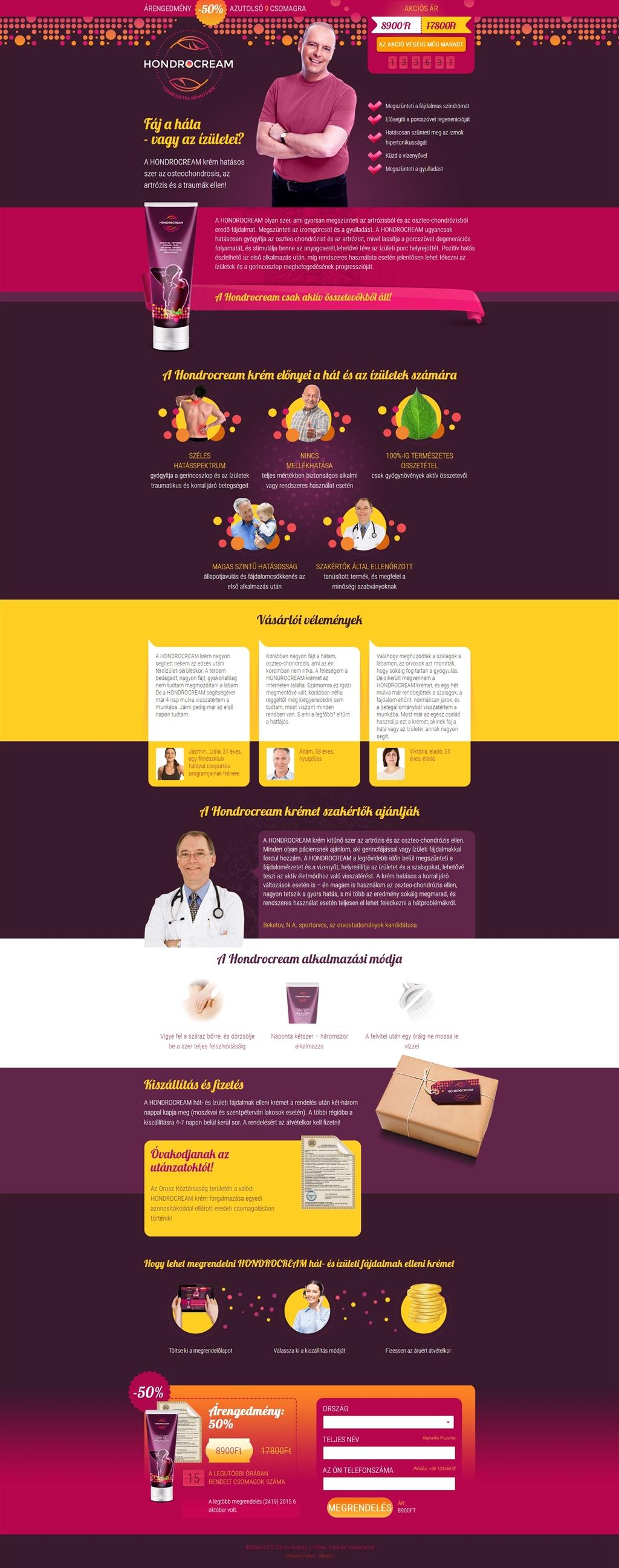 gyógyszereket vásárolni az artrózishoz ízeltlábú kenőcs ár