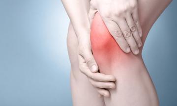 a hüvelykujj rheumatoid arthritis csípő comb éjjel