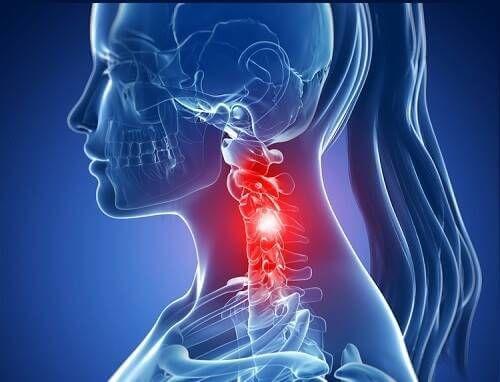 Időskori gerincbetegségek kezelése