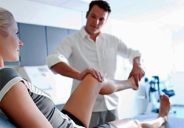 gyógyszer izületek emelőemelő ízületi fájdalom belülről