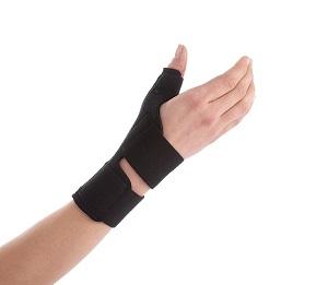 Kézfájdalom – a kéz és a csukló fájdalmának okai 1.rész