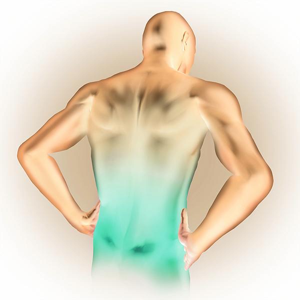 a csuklóízület artrózisának kezelése