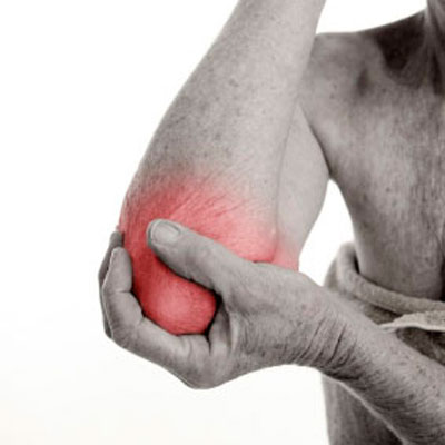 Melyek a könyökfájdalom okai?