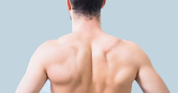 a karok ízületi fájdalmainak okai csípőízületi szakadás kezelése