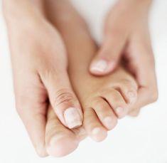 a nagy lábujj fertőző ízületi gyulladása