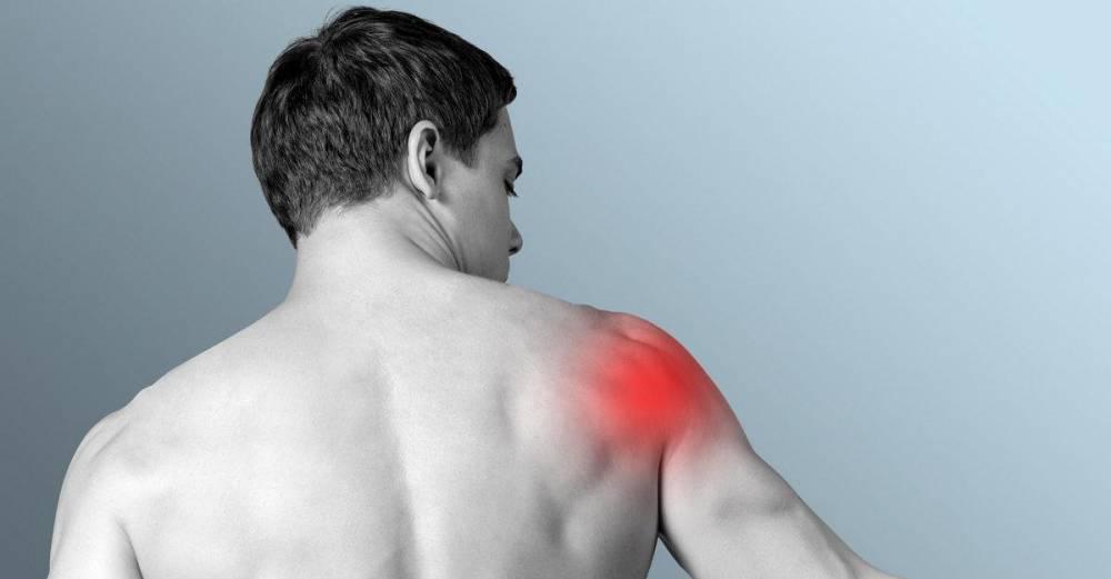 a második fokú térdízületek ízületi gyulladása csípőfájdalom és a láb zsibbadása
