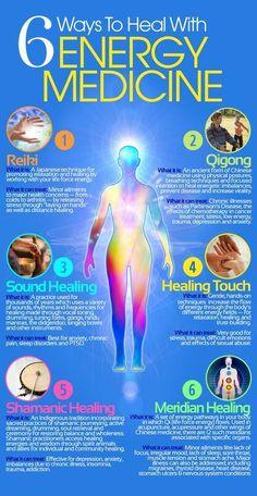 olajkeverékek ízületi fájdalmak kezelésére