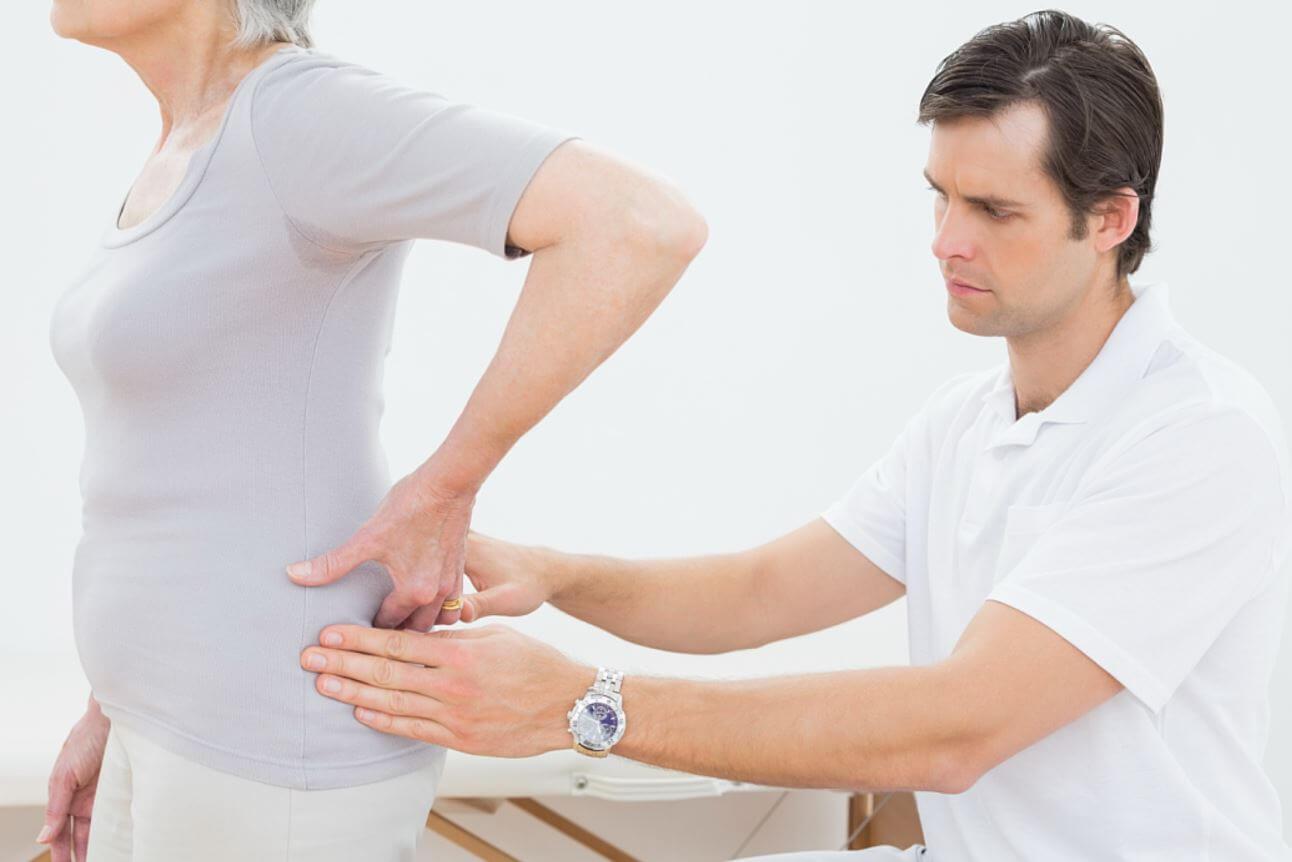 Hogyan előzzük meg a csontritkulást? - HáziPatika