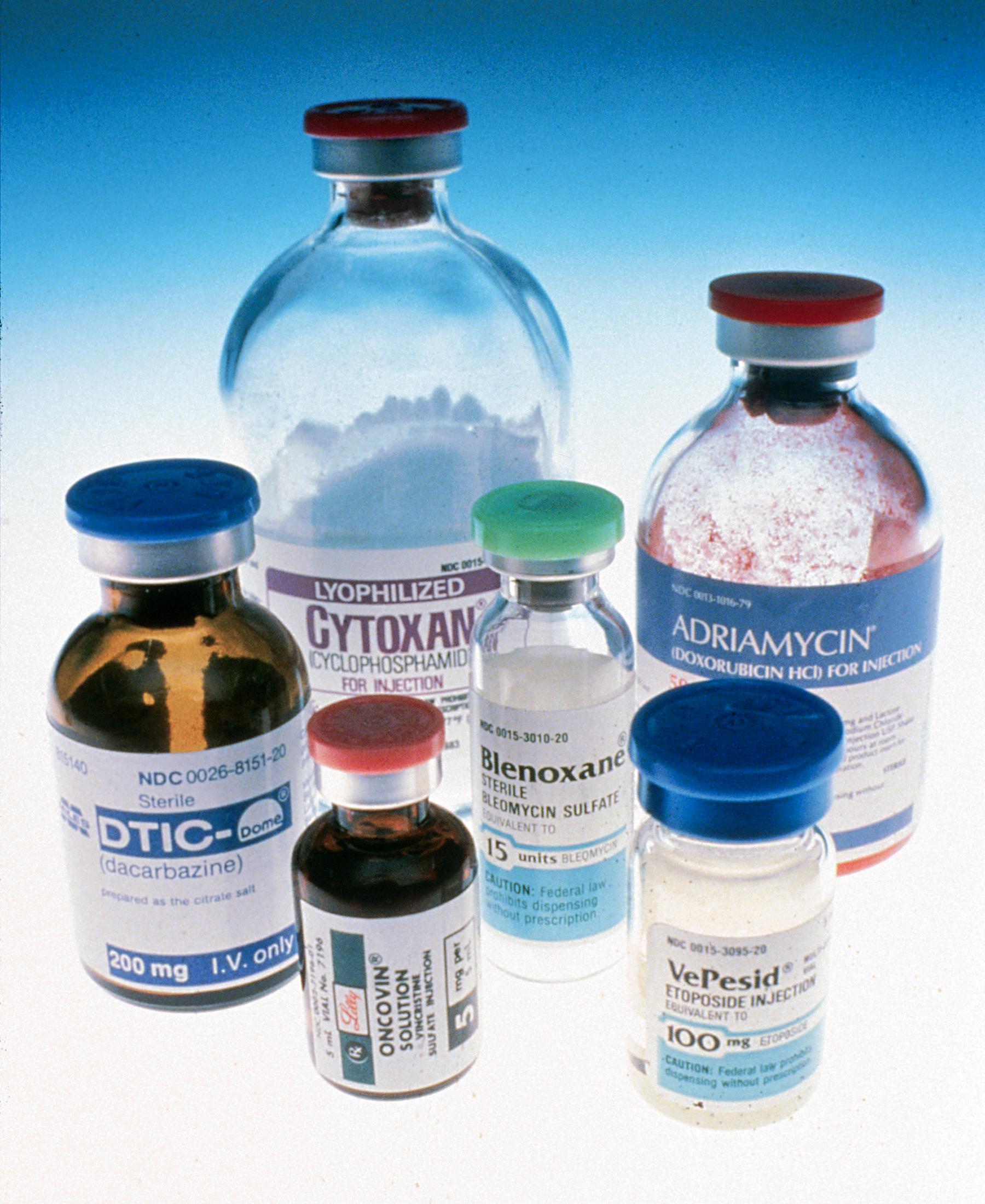 JELENTÉS a gyógyszerekhez való hozzájutás javításának uniós lehetőségeiről