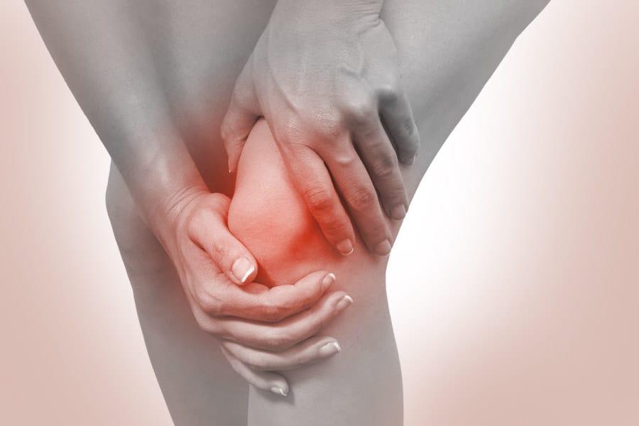 ízületi boka duzzanat fájdalom új közös kezelési technológiák