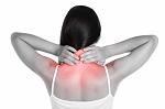 az ízületi kezelés folyamatosan fáj a karját