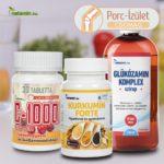 lejárt glükózamin-kondroitin