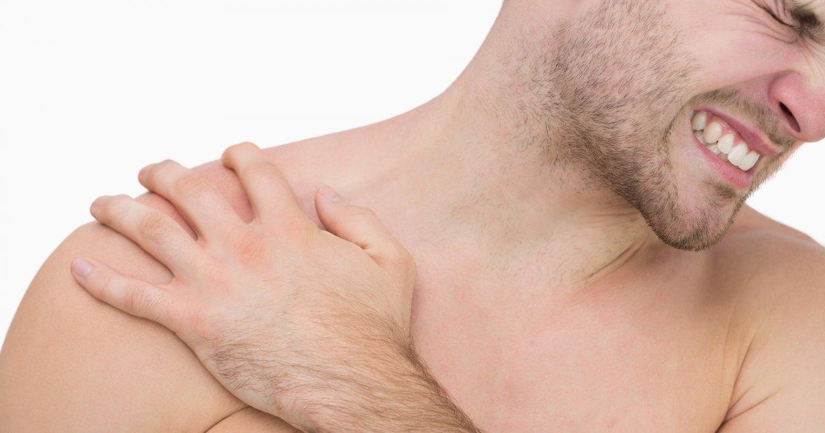 ízületi fájdalom esetén teraflex
