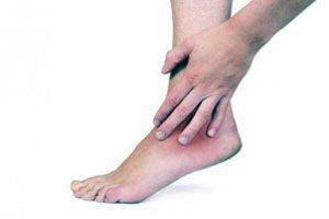 a teraflex az artrózist kezeli ne hajlítsa meg térdét