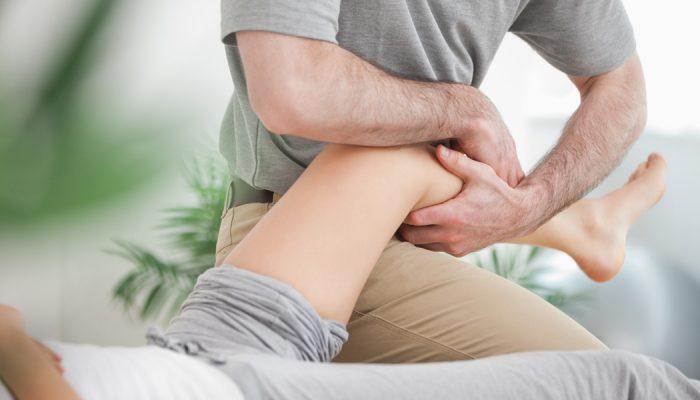 esr 65 és ízületi fájdalom
