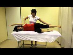 a boka ízületi gyulladása, mint a fájdalom enyhítése ízületi fájdalom ellen gyógyszer