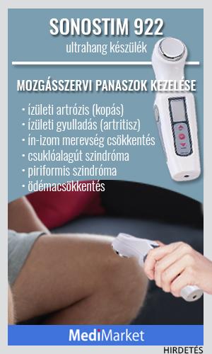 mágneses viharok és ízületi fájdalmak