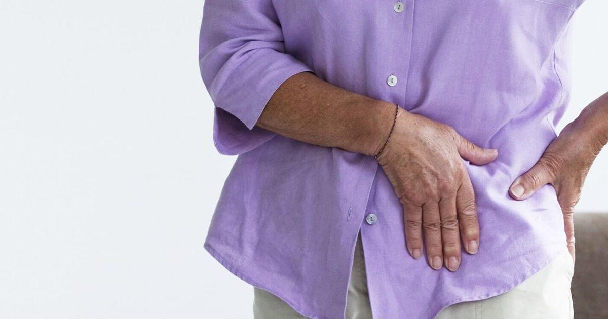 csípőfájdalom kezelése gyerekeknél