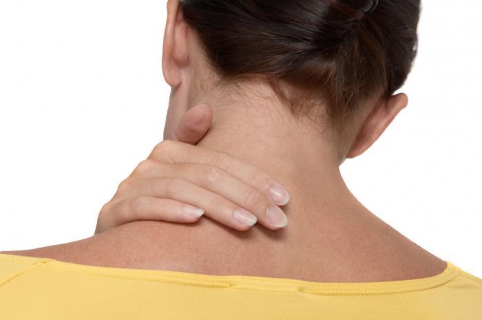 gyorsan távolítsa el a gyulladást az ízületből gyógynövények az ízületi sérülések kezelésére