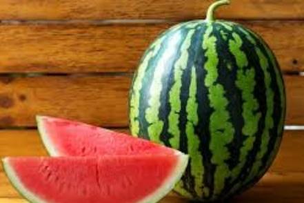 az artritisz kezelése görögdinnye segítségével hogyan kezeljük a nagy lábujj artritiszét