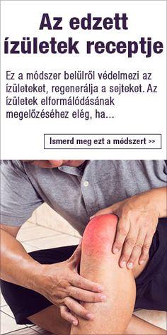 gyógyszer az ujjak ízületeinek ízületi gyulladására ízületi fájdalom a középső ujjakban
