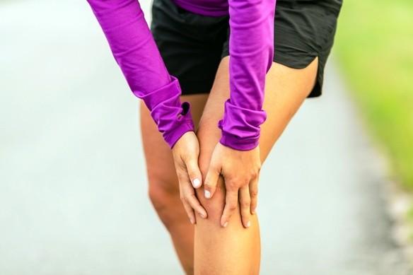 fájó lábízületek áttekintése hogyan kezeljük az ízületeket dimexiddal