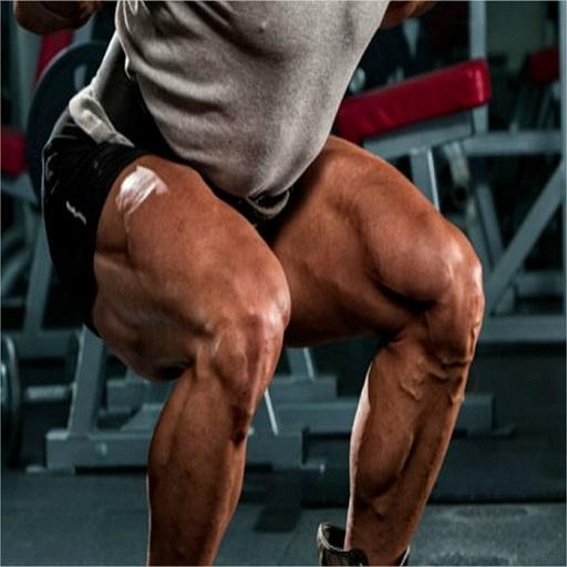 reggeli fájdalom a karok és a lábak ízületeiben hányinger hasmenés ízületi fájdalom