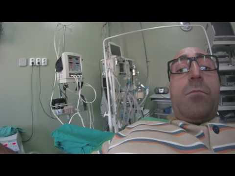meniszkusz sérülés térdkezelés