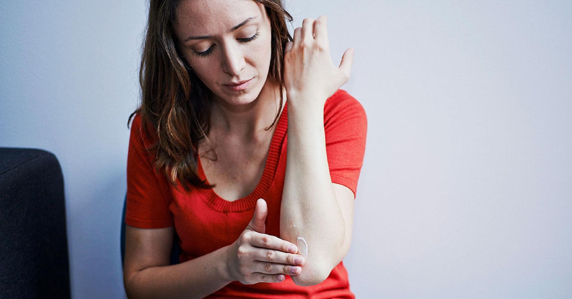 erő elvesztése ízületi fájdalmak esetén