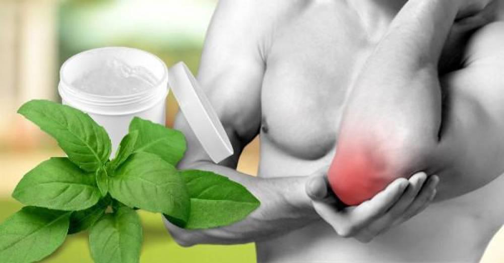 gyulladásgátló kenőcsök gélei az oszteokondrozishoz sport ízületi fájdalmak