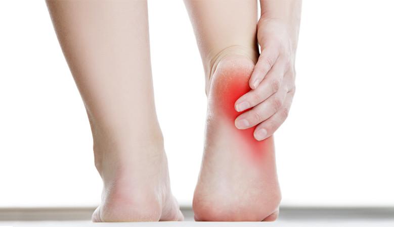 új a csípőgyógyászatban hatékony kenőcs az ízületek fájdalmában