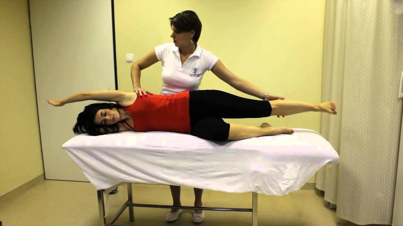 csípő osteoarthritis kezelés