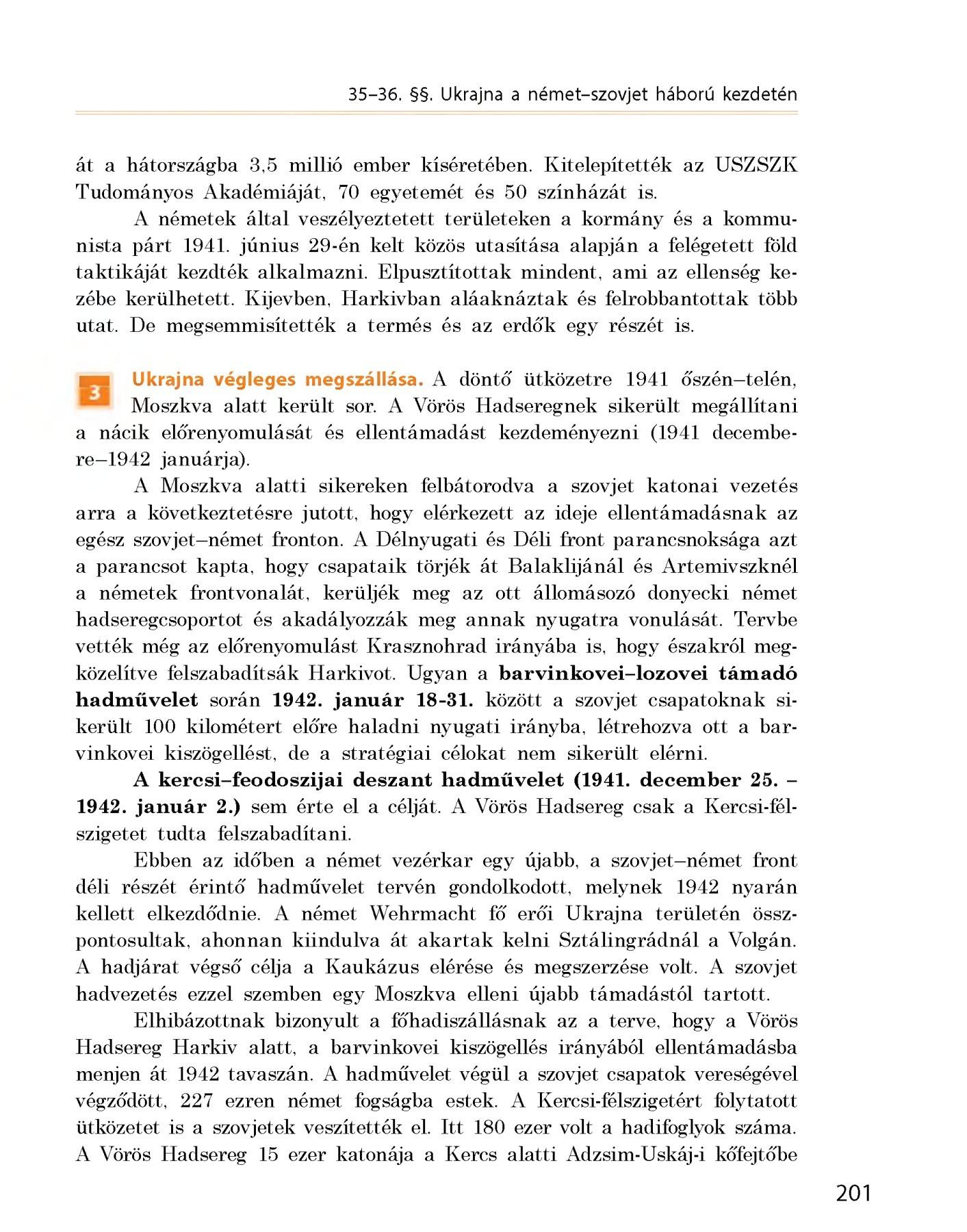 közös kezelés a szláv, donyecki régióban ízületi gyulladás papagájkezelésben