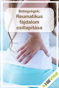 ízületi fájdalom pad csípőízületi gyulladások és kezelés