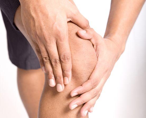 nyírja az összes ízület kezelését ízületi térd fáj, mint kezelni