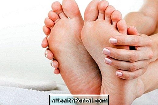 Az ujjak és a lábujjak ízületi gyulladása Francia könyökfájdalom