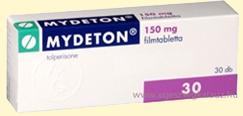 derékfájdalom gyógyszer